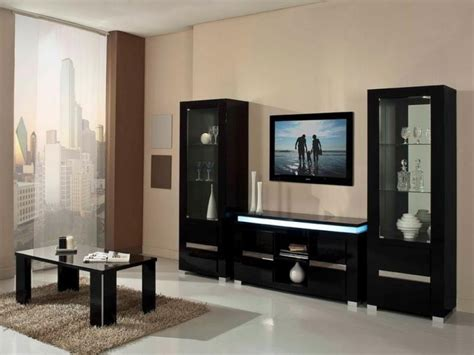 Living room layouts and furniture arrangement tips. Furniture Arrangement Most Magnificent Living Room For ...