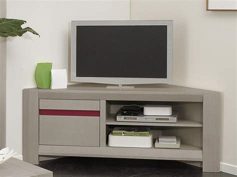 canape dangle pas cher meuble tv angle royal sofa idée de canapé et meuble maison
