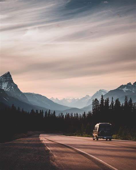 instatravel beautiful landscape photography  joe