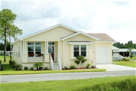 mobile homes for sale central fl