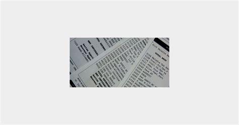 montant net du smic 2015 montant du smic brut 28 images smic horaire 2012