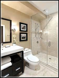easy small bathroom design ideas simple bathroom designs and ideas to try home design ideas plans
