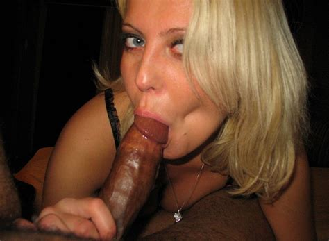 Real Women Getting Fucked Bbc