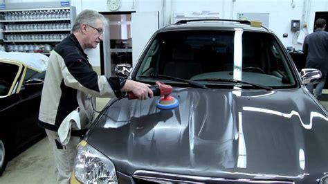 auto polieren mit tipps zur autopolitur experte kl 228 rt auf