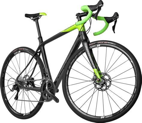 VeloNews: Norco Search Ultegra Defines What a Great Gravel
