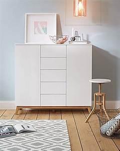 Möbel Skandinavisches Design : pures wohngef hl skandinavisches design m bel bei tchibo schlafzimmer tchibo m bel ~ Eleganceandgraceweddings.com Haus und Dekorationen