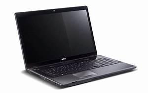 Acer Aspire V5 431  Intel P987  2gb  320gb  14 U201dhd