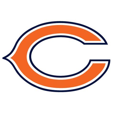 Chicago Bears NFL - Bears News, Scores, Stats, Rumors ...