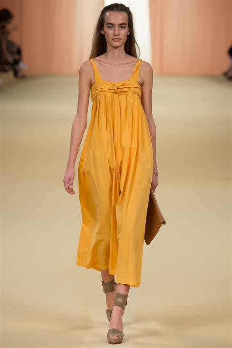 hermes spring summer  runway bag collection spotted fashion