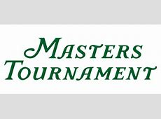 The Masters Wikipedia, la enciclopedia libre