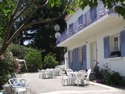 chambre d hote haute corse la villa michel chambre d 39 hôte à santo pietro di venaco