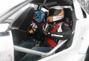 Pilote De Voiture : celebrite sport automobile et pilote de course celebre ~ Medecine-chirurgie-esthetiques.com Avis de Voitures