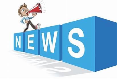 Nachrichten Botschaft Neuigkeiten Pixabay