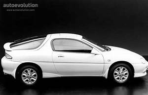 1993 Mazda Mx3 Engine Diagram  U2022 Downloaddescargar Com