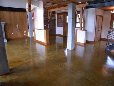 lowes flooring basement cement floor paint lowes gurus floor