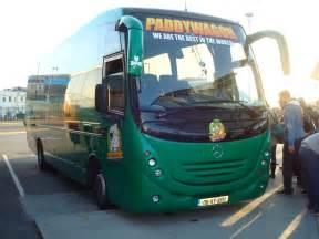 Dublin Killarney Bus : ireland dublin killarney belfast and more heatherterk ~ Markanthonyermac.com Haus und Dekorationen