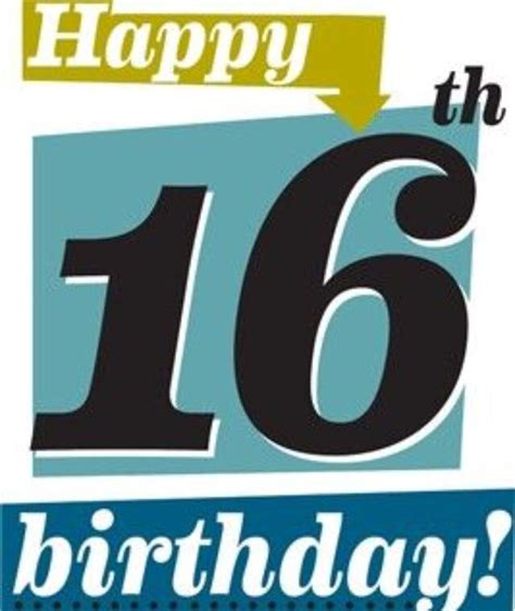 bday  images  pinterest happy birthday