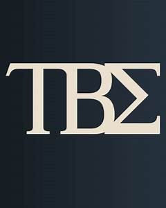 Tau beta sigma horizontal letters dupree sports for Tau beta sigma letters