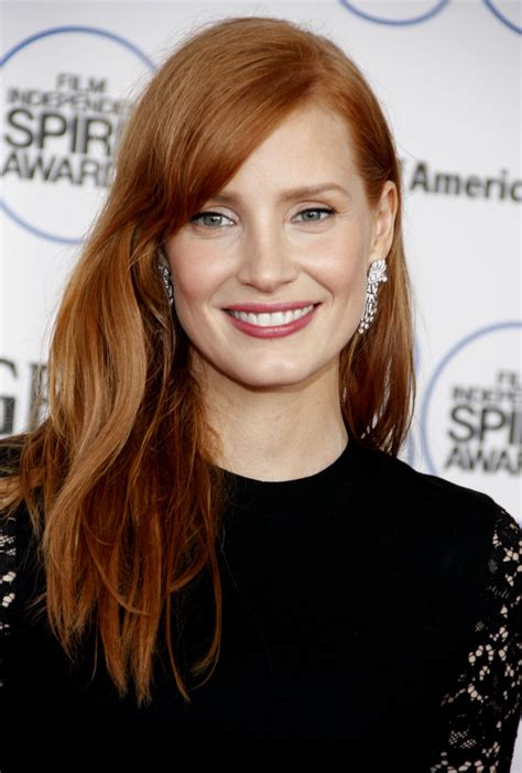 actresses  red hair celebrity redheads