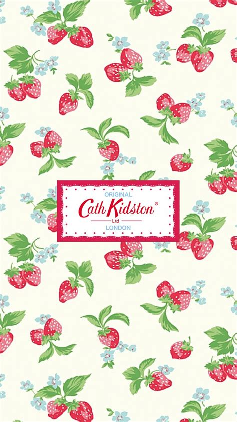 Wallpaper Cath Kidston by 23 Best Cath Kidston Wallpaper Images On