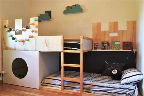 17 ideas about kura bed on pinterest kura bed hack