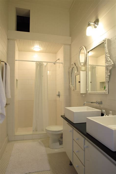 cool shower stall curtains in bathroom modern with laundry