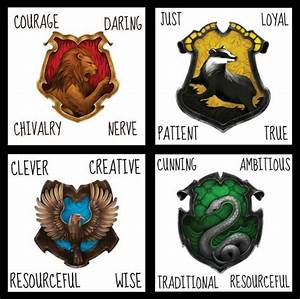 1 Ravenclaw On Pinterest Ravenclaw House Quotes And