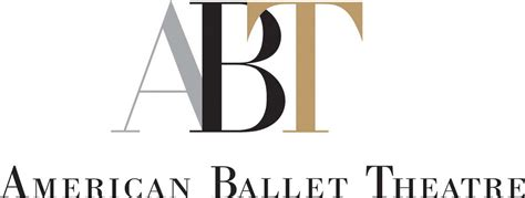 American Ballet Theater Holiday Benefit