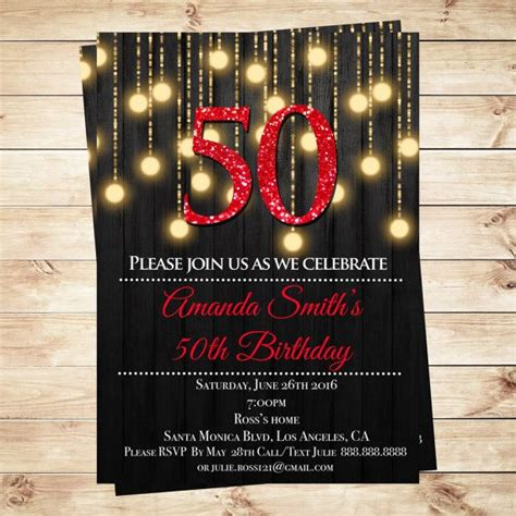 25+ Best Ideas About 50th Birthday Invitations On. 10000 Btu Air Conditioner Room Size. Myrtle Beach Rooms. Red And Brown Living Room Furniture. Hipster Home Decor. Living Room Sectionals For Sale. Chevron Office Decor. Decorative Screw Caps. Need Help Decorating My Apartment