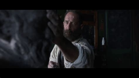 jacques doillon auguste rodin rodin le film de jacques doillon youtube