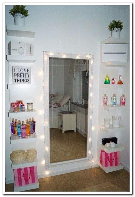 amazing diy home decor dollar store ideas amazingdiy