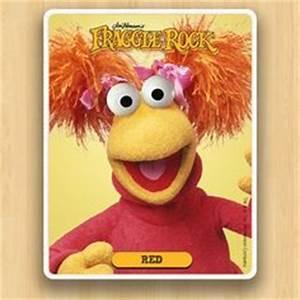 Fraggle Rock Theme Sheet Music by Muppets | Sheet music ...