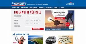 Franchise En Cas D Accident Responsable : franchise accident voiture de location ~ Gottalentnigeria.com Avis de Voitures