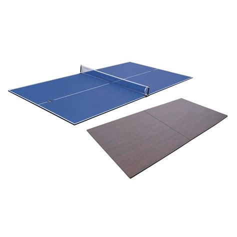 6 foot round table top bce 6ft table tennis table top tt1 table tennis game