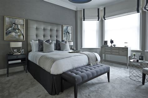 Timeless Interior Design Boscolo  Dk Decor