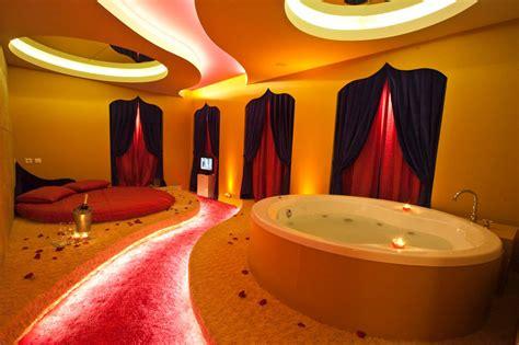 chambre a louer lille stunning hotel avec chambre dans le 62 ideas