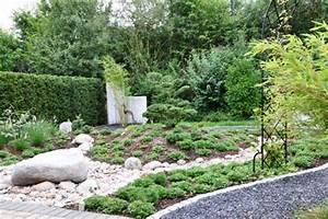 Gräser Im Garten Gestaltungsideen Pflanzenporträts Und Pflege : pflanzen baum blume stauden str ucher ~ Markanthonyermac.com Haus und Dekorationen