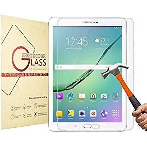 for samsung galaxy tab s2 9 7 inch t810 t813 t815 t817 t819 tempered glass premium screen