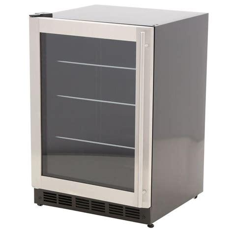 under cabinet beverage cooler 18 under cabinet beverage cooler cabinets matttroy
