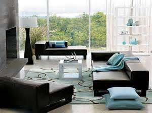cheap modern living room ideas decoration teal home accents decorating ideas teal room decor blue teal teal area rugs plus