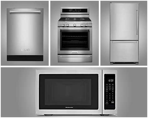 Kitchenaid Appliances  Discount Savings Superstore
