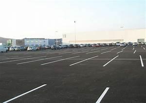 Comment Obtenir Une Place De Parking Devant Chez Soi : j ai choisi une location parking ~ Nature-et-papiers.com Idées de Décoration