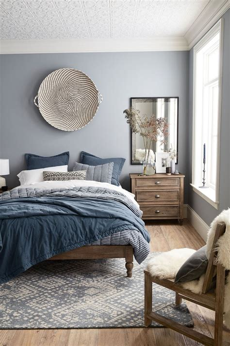Pottery Barn Bedrooms by 25 Best Ideas About Pottery Barn Bedrooms On
