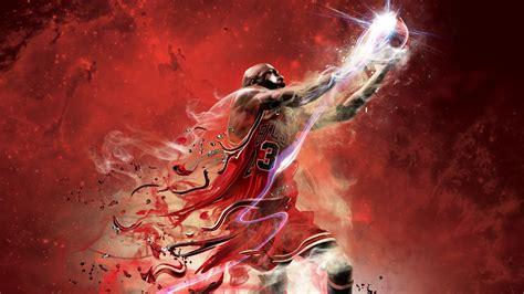 basketball wallpapers hd HD