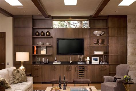 living room cabinet design ideas living room tv cabinet interior design furniture home decor