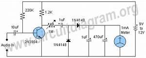 12 Volt Flasher Wiring Diagram