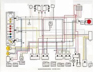 Basic  Minimal Wiring Diagram