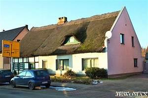 Denkmalschutz Haus Kaufen Nachteile : zweifamilienhaus in ducherow mit 2989 m grundst ck ~ Lizthompson.info Haus und Dekorationen