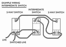 Images for wiring diagram intermediate switch 37online6cheap hd wallpapers wiring diagram intermediate switch asfbconference2016 Images