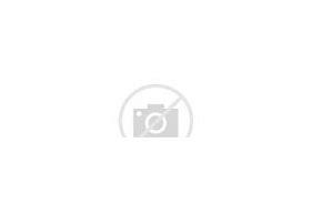 Hd wallpapers mk intermediate switch wiring diagram 2androidhd7 hd wallpapers mk intermediate switch wiring diagram cheapraybanclubmaster Gallery
